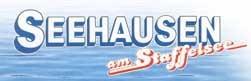 Seehausen